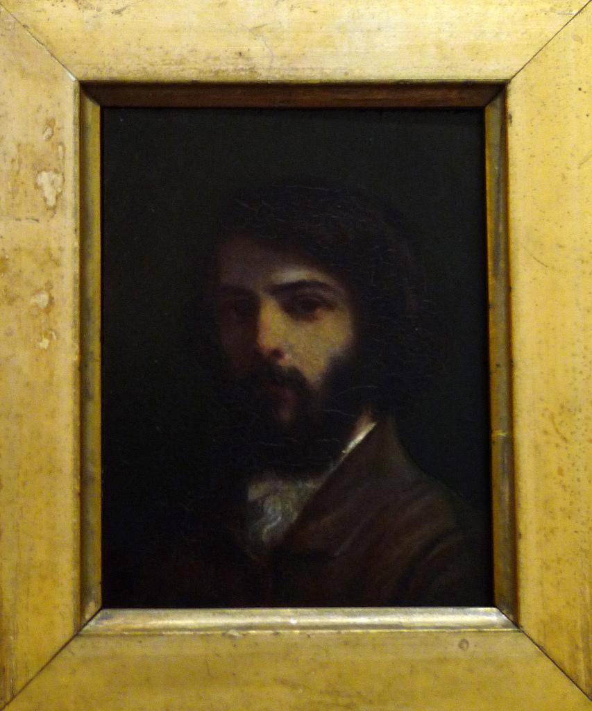 Charles Gounod (1818-1893) - 4e partie : Passion et Semaine Sainte.