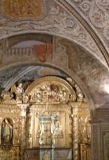 Baroque savoyard