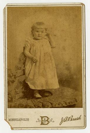 The Early Years of Marjory Stoneman Douglas  Writer