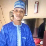 Fresh Graduate Kidnapped and Killed by his Abductors After Ransom was Paid