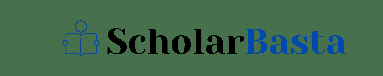 ScholarBasta
