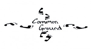 """""""Searching for a Common Ground in Kant, Cassirer, and"""
