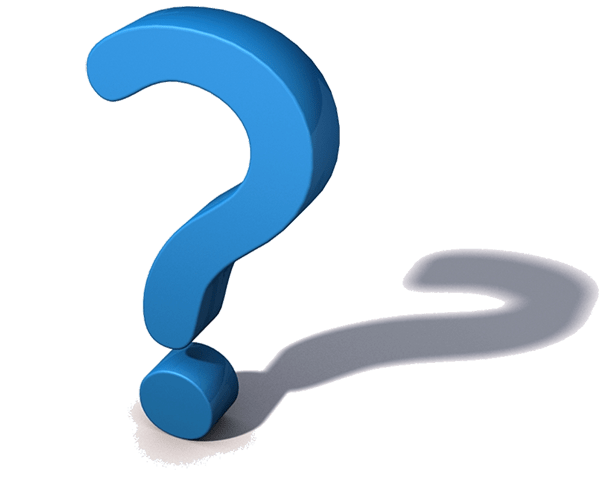LITS Performance Management FAQs