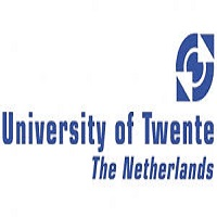 PhD  Positions at Faculty of Electrical Engineering