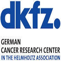 12 Fully Funded PhD Positions in Data Science & Health at Karlsruhe