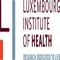 2 Postdoctoral fellows: Diet,microbiome and mucus interactions in