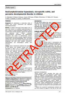 The Secret Life Of Retracted Articles The Scholarly Kitchen