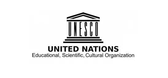 UNESCO/POLAND Co-Sponsored Fellowships Programme in