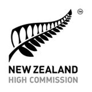 New Zealand India Sports Scholarships, 2015