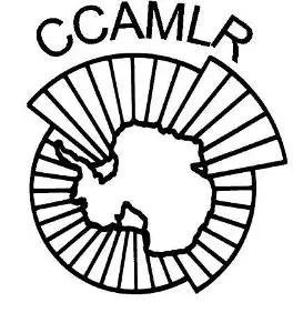 CCAMLR Scientific Scholarships in Australia, 2014
