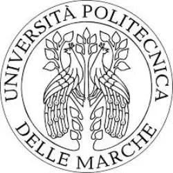 UNIVPM International Masters Scholarships, 2015- 2016