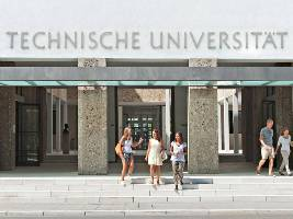 TUM Postdoctoral Fellowship or PhD Student Position for
