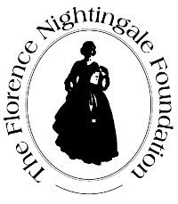 Florence Nightingale Travel Scholarships, 2015-2016