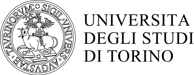 Scholarships for International Students in Italy, 2019-20