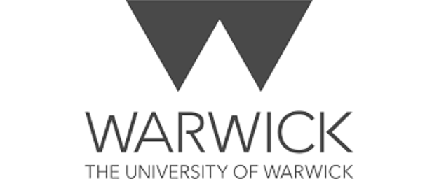 University of Warwick Taught Masters Scholarships, 2019