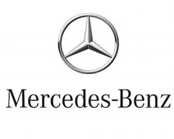 Mercedes-Benz South Africa Bursary Programme