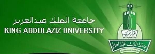 Postgraduate Scholarships for International Students in Saudi Arabia Scholarship Positions 2018 2019
