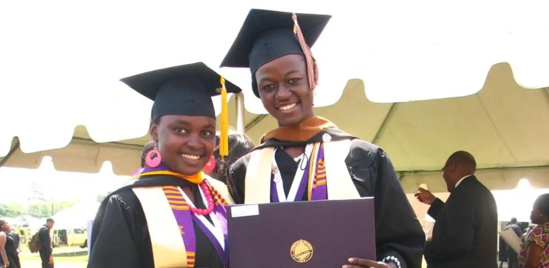 TY Danjuma MBA Scholarship For Africans