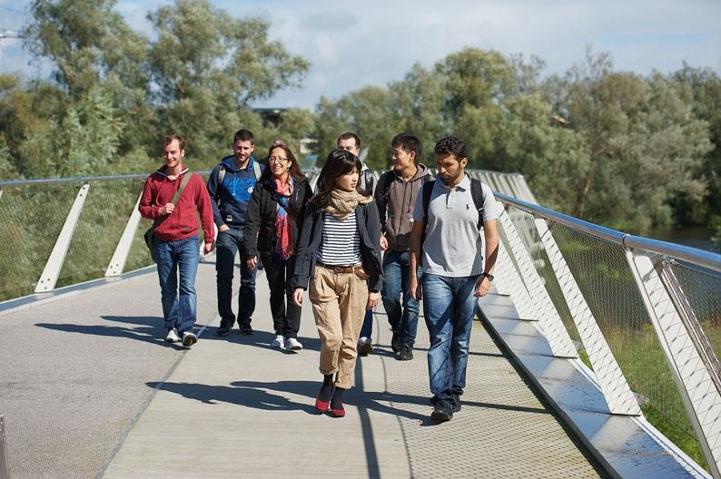 KBS Deans PhD Scholarship For International Students In Ireland Scholarship Positions 2017 2018