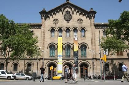 PhD Positionsat Barcelona Institute of Economics (IEB) in Spain, 2017