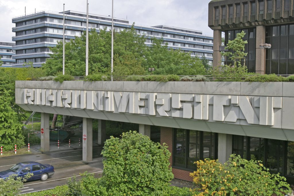 Surplace Master Scholarship For International Students At Technical University Of Berlin