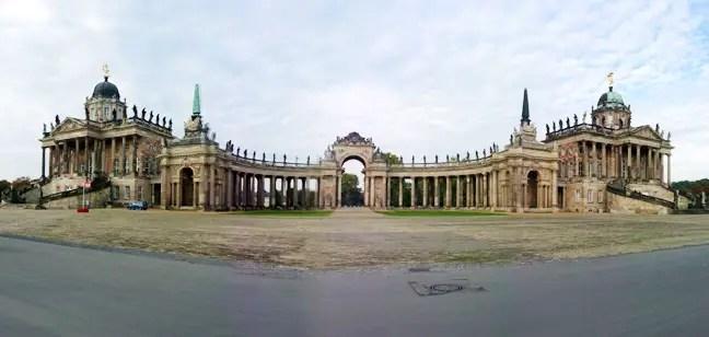 PhD Scholarships at University of Potsdam in Germany 2018
