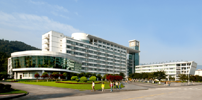 Sichuan Agricultural University Scholarships for International Students