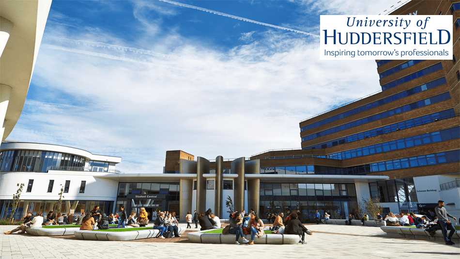 PhD Scholarships In Materials Research At University Of Huddersfield UK Scholarship Positions