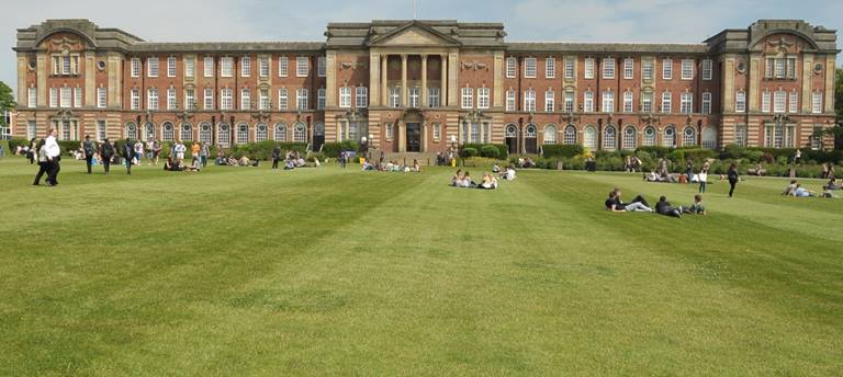 Scholarships for International Students at Leeds Beckett University UK Scholarship Positions