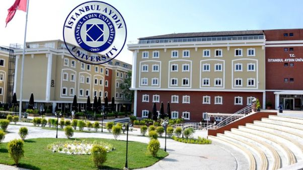 Image result for Istanbul Aydin university