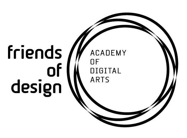 Friends of Design Distinguished Talent Scholarship in