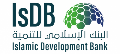 Image result for isdb scholarship
