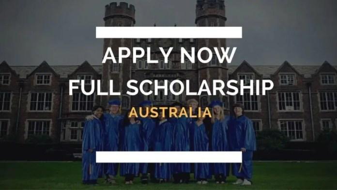 Image result for Monash Business School International Pathway Scholarship