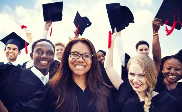 Best Accounting Universities in the Uk