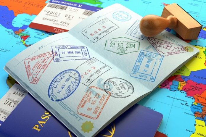 How much is Required for Dubai Visa