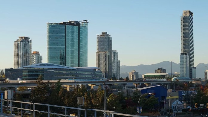 Victoria Vs Vancouver Which City is better for Living