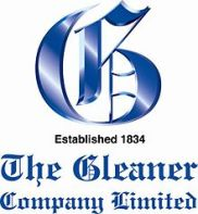 Gleaner Company_Ltd