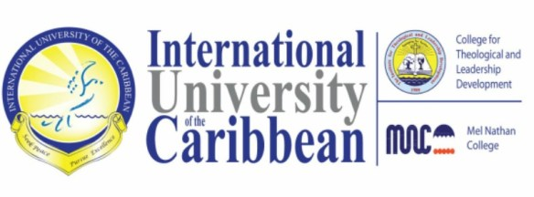 IUC Scholarships