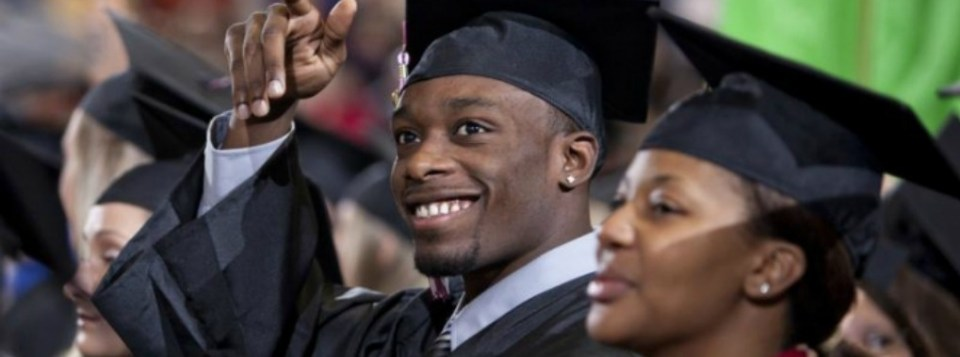 university scholarships