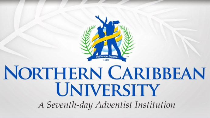 NCU Scholarships