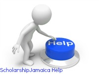 about scholarshipjamaica