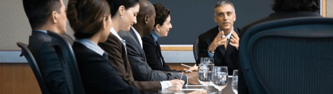 Scholarship corporate solution in Jamaica