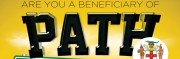 PATH Programme Bursaries