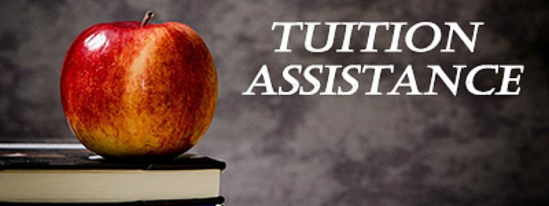Tuition Assistance Jamaica