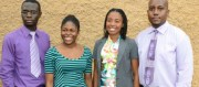 Cuba Bilateral Scholarship Program