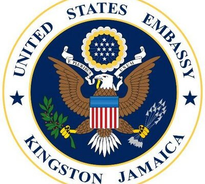 US Embassy Scholarship Program 2015