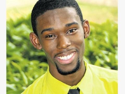 Jamaica Legacy Scholarship