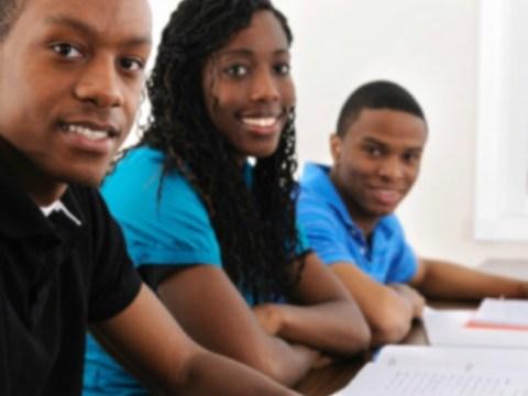 Jamaica gracekennedy scholarships winners