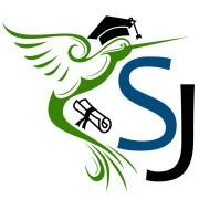 ScholarshipJa