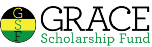 2016 GSF Scholarships